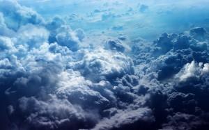 cloud versus customization