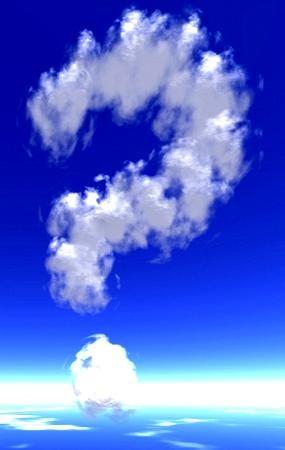 cloudcomputingquestion.jpg