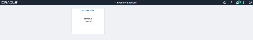 Inventory Specialist - Image 1