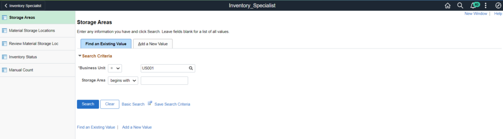 Inventory Specialist - Image 2